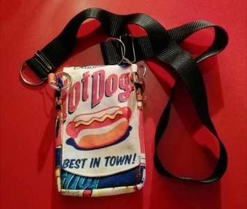Digby Bag