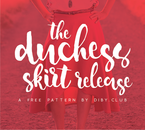 The Duchess Blog Tour Diby.club