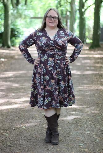 Wanda Wardrobe By Me