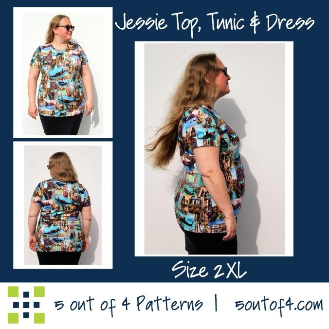 5oo4 Jessie Size 2XL (1)