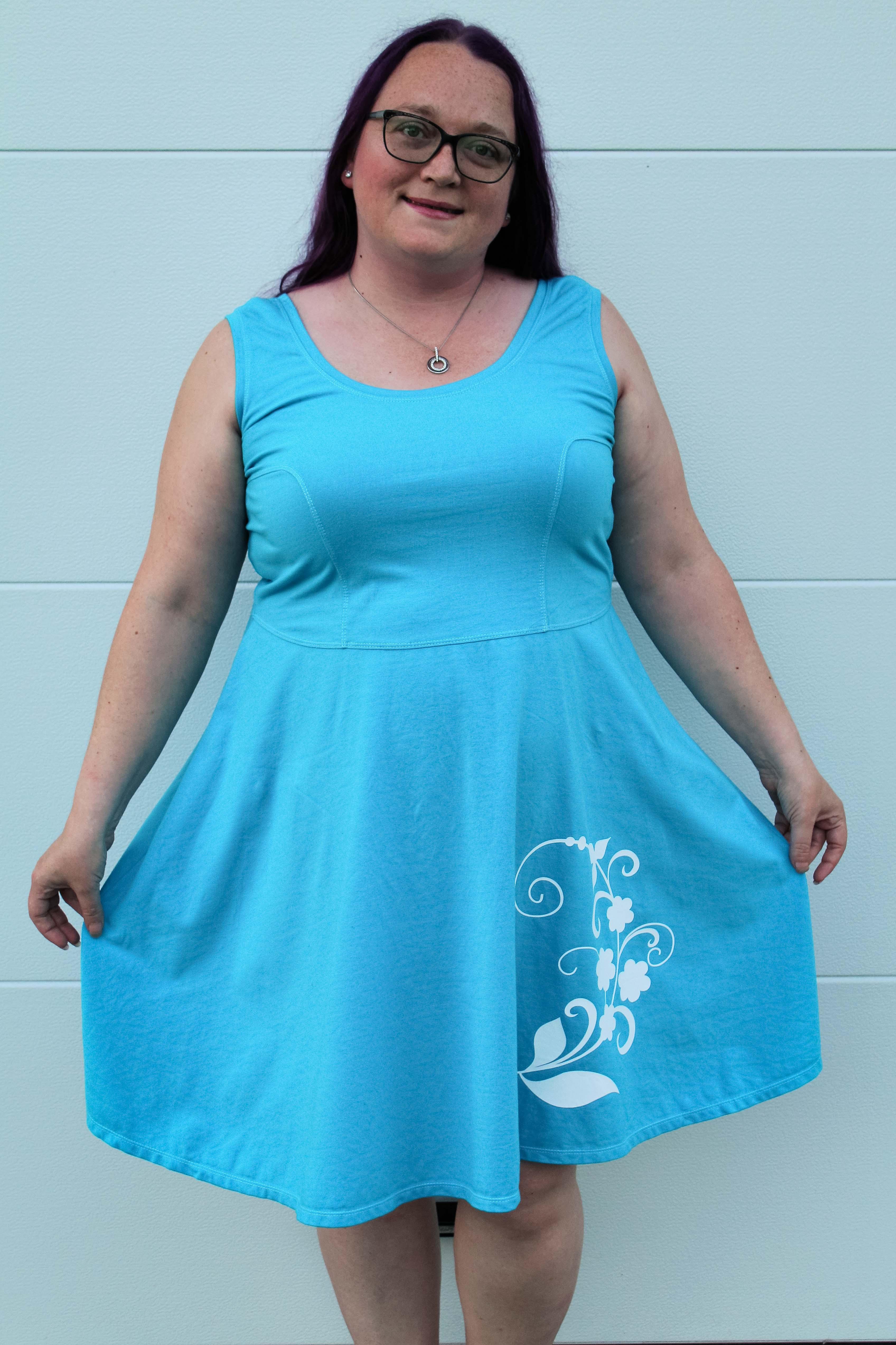 IMG_7641 5oo4 Rosanna size 1XLFBA